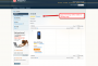 udropship:umarketplace:ratings-customer-landing-page.png