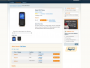 udropship:umarketplace:udmulti-price-comparison-view.png